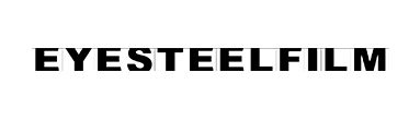 Eyesteelfilm